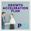 Growth Acceleration Plan